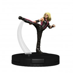WWE HeroClix Expansion Pack: Trish Stratus