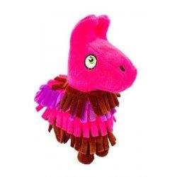 Pinata Lama Plush Figures - Pink Lama