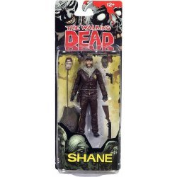 Walking Dead: Comic Series 5 – Shane