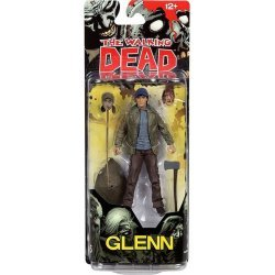 Walking Dead: Comic Series 5 – Glenn