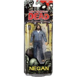 Walking Dead: Comic Series 5 – Negan