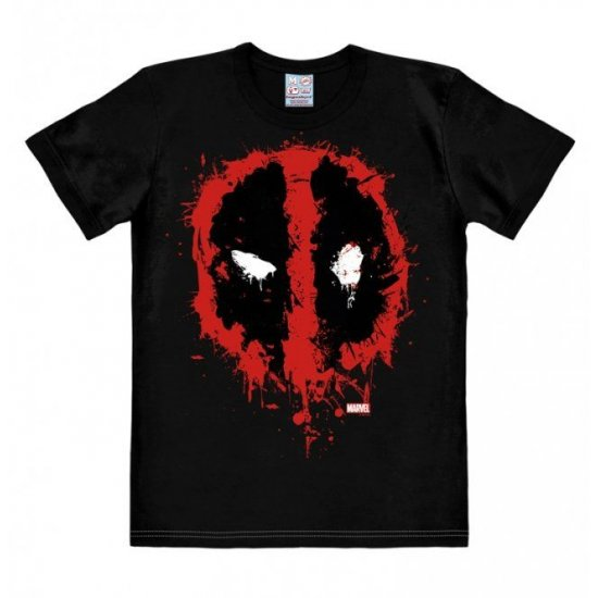 Deadpool - Marvel  T-Shirt