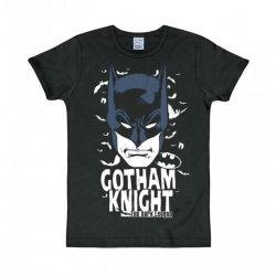 Batman - Gotham Knight - The Dark Legend - DC Comics T-Shirt