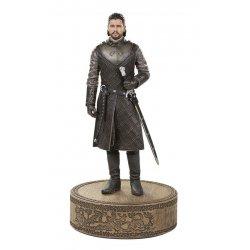 Game of Thrones PVC Statue Jon Snow 20 cm