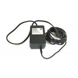 Original NES AC Adapter NES-OO2E