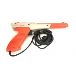 Original NES Zapper