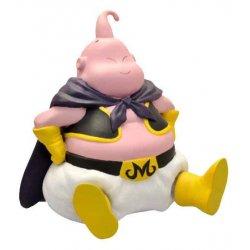 Dragonball Chibi Bust Bank Boo 16 cm