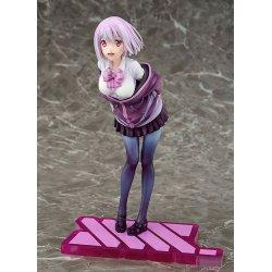SSSS.Gridman PVC Statue 1/7 Akane Shinjo 20 cm