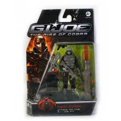 G.I. Joe - Neo-Viper