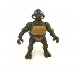Teenage Mutant Ninja Turtles - Mini figures Donatello