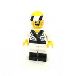 LEGO - Sushi Chef