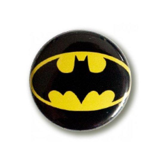 Button – Batman