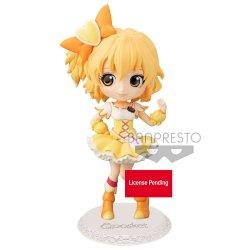 Fresh Pretty Cure! Q Posket Mini Figure Cure Pine Ver. B 14 cm