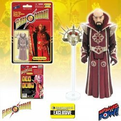 Flash Gordon – Ming The Merciless (EE Exclusive)