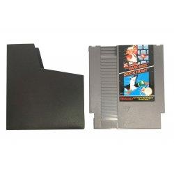 NES – Super Mario Bros and Duck Hunt (Losse Cassette)