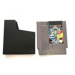 NES – Pin-Bot (Losse Cassette)