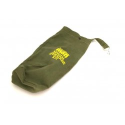 Action Man Special Operations Kit Duffel Bag