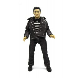 Elvis Presley Action Figure Jailhouse Rock 20 cm