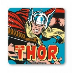 Marvel - Thor - Coaster