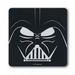 Star Wars - Darth Vader - Coaster