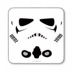 Star Wars - Stormtrooper - Coaster