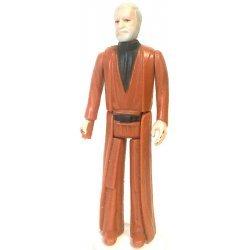 Star Wars – Ben (Obi-Wan) Kenobi (incomplete)
