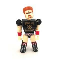 WWE Wrestling Stack Down - Sheamus