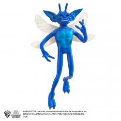 Harry Potter Bendable Figure Cornish Pixie 18 cm