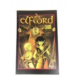 Elflord (1986 1st Series) 6