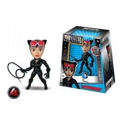 Metals Die Cast - DC Catwoman M370