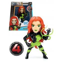 Metals Die Cast - DC Poison Ivy M373