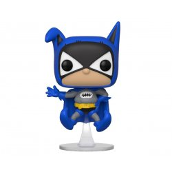 Batman 80th POP! Heroes Vinyl Figure Bat-Mite 1st Appearance (1959) 9 cm