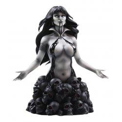 Vampirella Bust Underworld Variant 19 cm