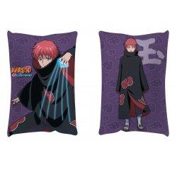 Naruto Shippuden Pillow Sasori 50 x 33 cm