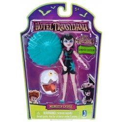 Hotel Transylvania - Monster Cruise