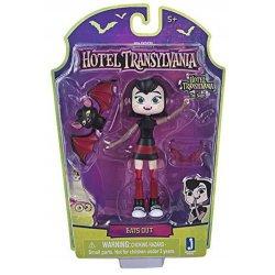 Hotel Transylvania - Bats Out