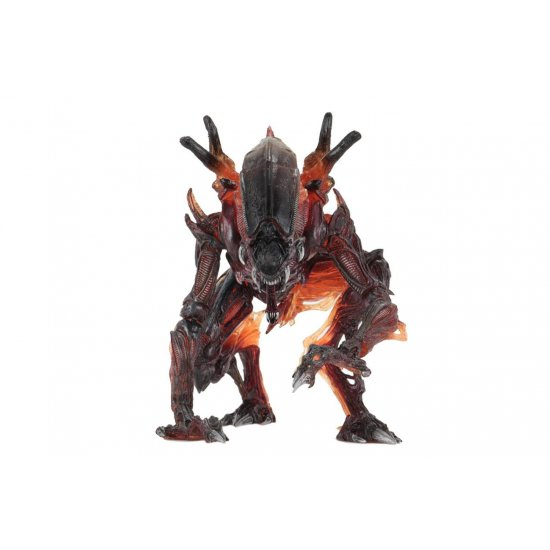Aliens Action Figure Rhino Alien (Kenner Tribute) 25 cm