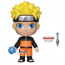 Naruto 5-Star Action Figure Naruto 8 cm