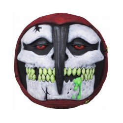 Misfits Horror Balls Stress Ball The Fiend