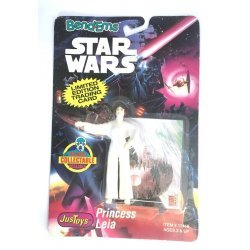 Star Wars: Bend Ems – Princess Leia
