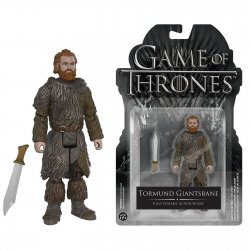 Game of Thrones – Giantsbane