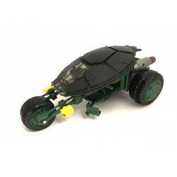 Teenage Mutant Ninja Turtles - Ninja Stealth Bike