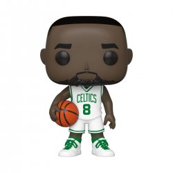 NBA POP! Sports Vinyl Figure Kemba Walker (Celtics) 9 cm