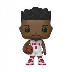 NBA POP! Sports Vinyl Figure Russell Westbrook (Rockets) 9 cm