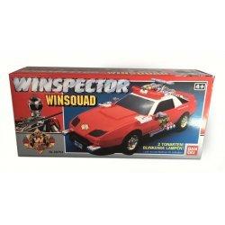Winspector Winsquad