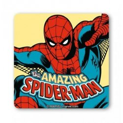 Marvel - Spider-Man - Coaster