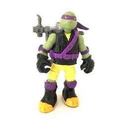 Teenage Mutant Ninja Turtles - Ooze Scoopin's Donnie