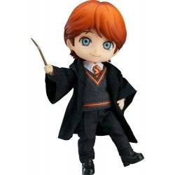 Harry Potter Nendoroid Doll Action Figure Ron Weasley 14 cm