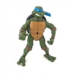 Teenage Mutant Ninja Turtles - Battle Nexus Leonardo