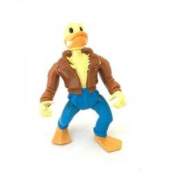Teenage Mutant Ninja Turtles - Ace Duck